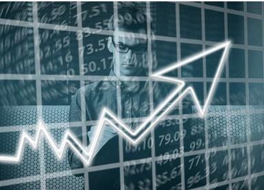 Course Image Finanzas y Estrategia Empresarial
