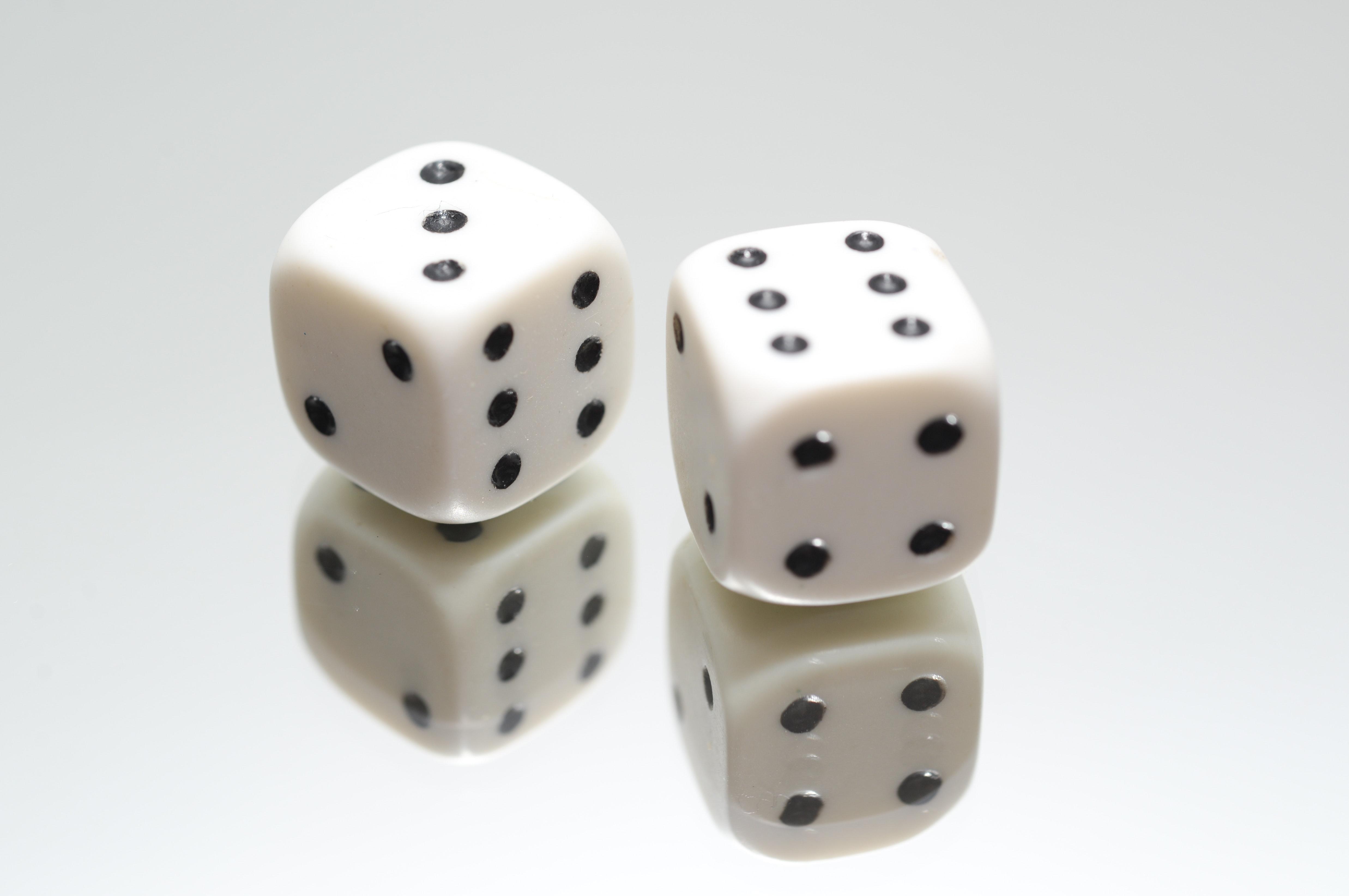 Course Image Análisis de Riesgo para las Decisiones de Negocios